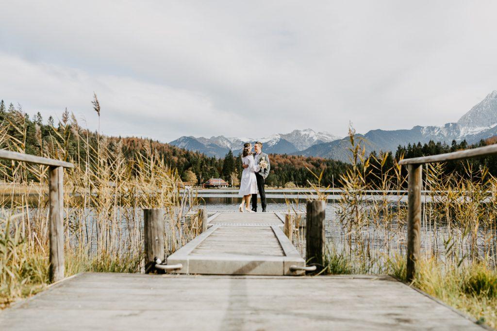 Hochzeit_in_den_Bergen