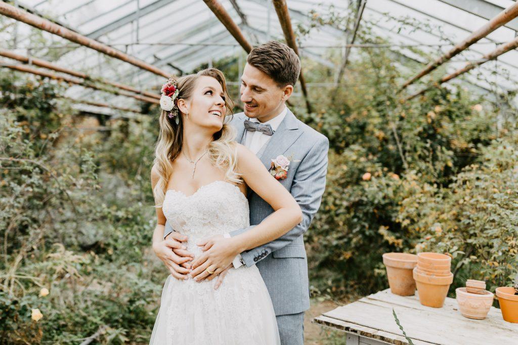 Hochzeitsfotografin_Garmisch-Partenkirchen
