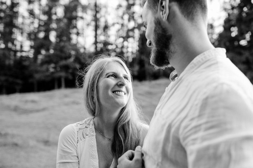 Hochzeitsfotografin_Garmisch-Partenkirchen_Engagement